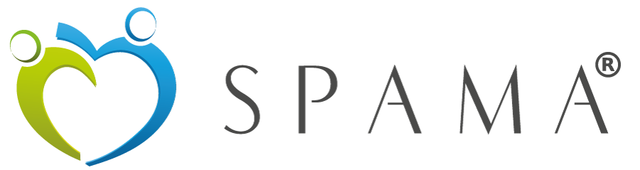 SPAMA Medical Store