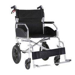 كرسي متحرك عريض 51cm 975