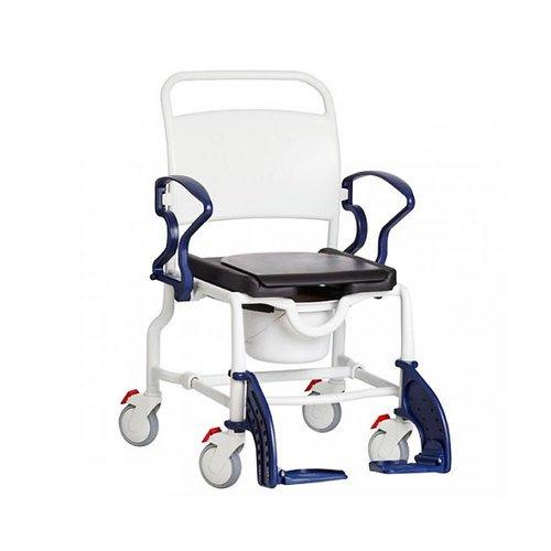 كرسي حمام ريبوتيك - نيويورك 150 كج مقاس 20 - الماني