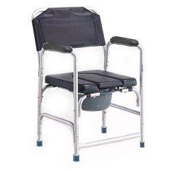 "كرسي حمام 24""بدون عجلات 2805"