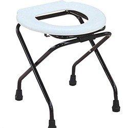 كرسي حمام 897