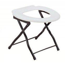 كرسي حمام 898 صيني