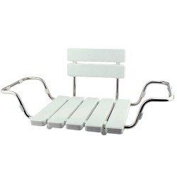 سبيس كرسي استحمام BS-03
