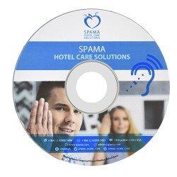 دليل الفندق وخدمة الغرف فيديو بلغة الإشارة