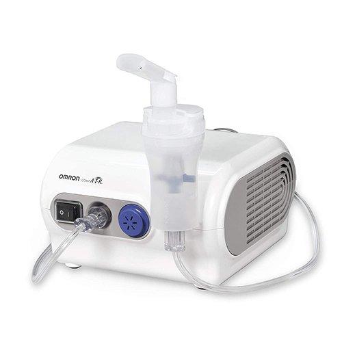 جهاز نيبولايز أومرون NE-C28