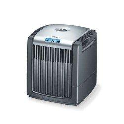 جهاز فلتر هواء LW110
