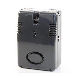 جهاز توليد اكسجين محمول فري ستايل 3 لتر 2 كيلو