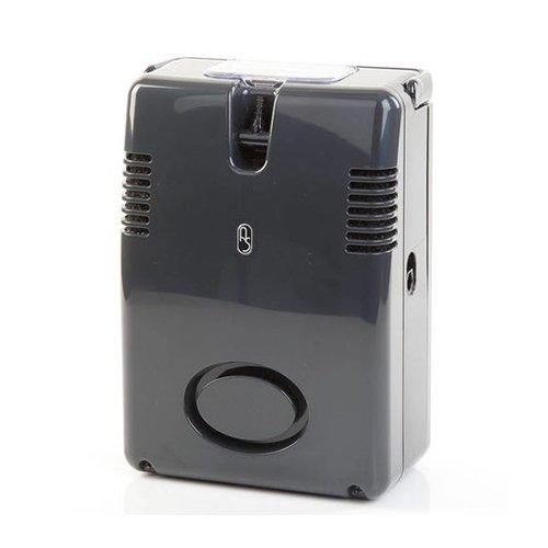 جهاز توليد اكسجين محمول فري ستايل 3لتر 2كيلو
