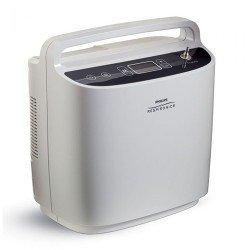 جهاز توليد اكسجين محمول سيمبلي جو 2لتر