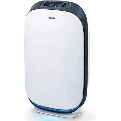 جهاز تنقية هواء بيورر LR500