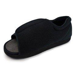 حذاء مريح 910911