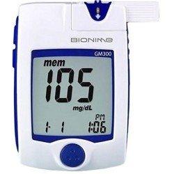 جهاز قياس السكر بايونايم