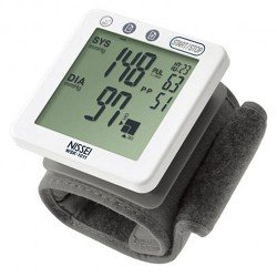 جهاز ضغط ياباني WSK-1011