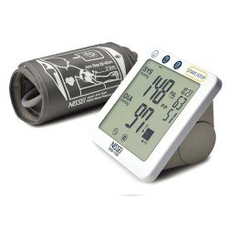 جهاز ضغط ياباني DSK-1031