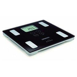 ميزان أومرون مع قياس الدهون BF214