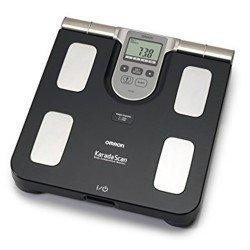 ميزان أومرون مع قياس الدهونBF508