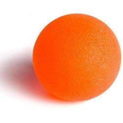 سباكير كرة تمارين اليد 50مم