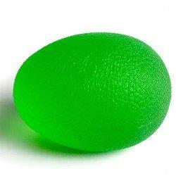 سباكير كرة بيضوية تمارين اليد 50مم