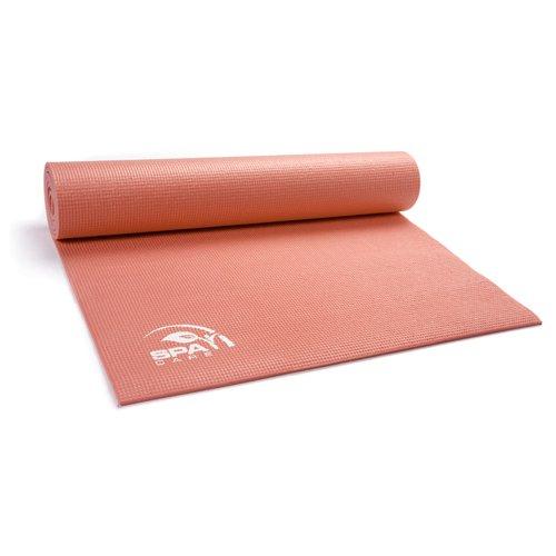سباكير مرتبة تمارين 173x61x0.5cm