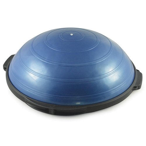 سباكير نصف كرة دائرية للتوازن 55 سم