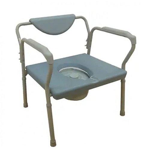 كرسي حمام 510