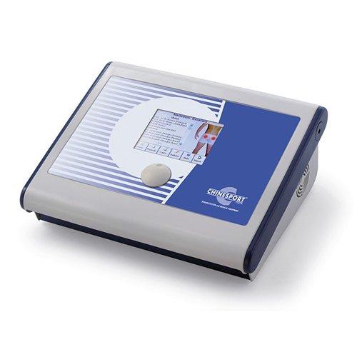 جهاز تنبيه كهربائي 2 قناة شاينسبورت ايطالي EL12084