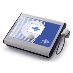 جهاز تنبيه كهربائي مع التراساوند شاينسبورت ايطالي
