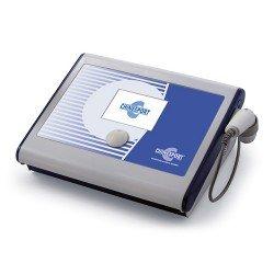 جهاز التراساوند 1 بروب شاينيسبورت ايطالي EL17056