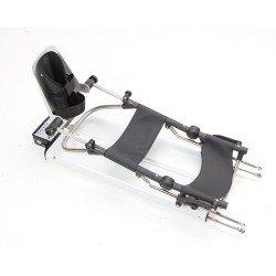 جهاز ركبة ريميك  ايطالي (CPM)