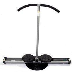 جهاز رياضي للساق