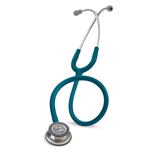 سماعة طبيب ليتمان كلاسيك III