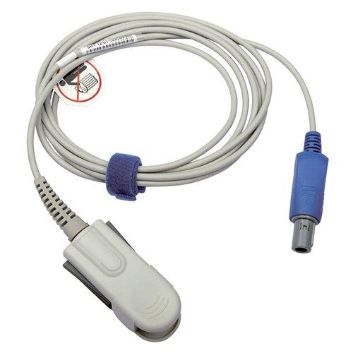 Sensor for Puls Oximeter