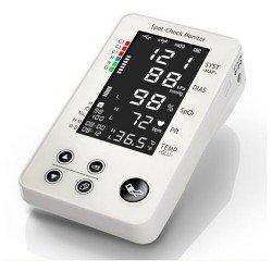 جهاز قياس العلامات الحيوية PC303