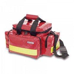 شنطة اسعاف أولية ضد الماء EM13.21