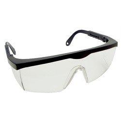 نظارات مختبر صيني