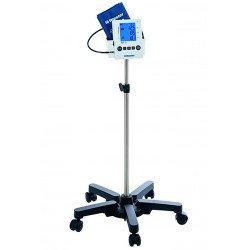جهاز ضغط الكتروني ريستر تروللي RBP-100