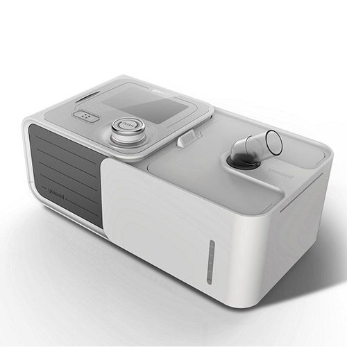 جهاز سي باب اوتو يويل YH-560