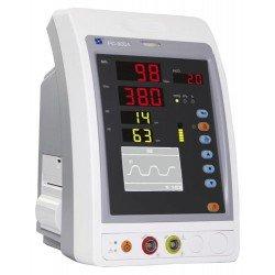جهاز مراقبة العلامات الحيوية PC900